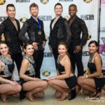 ballet dance, dance dance, hip hop dance, dance, dance classes near me, dance teams