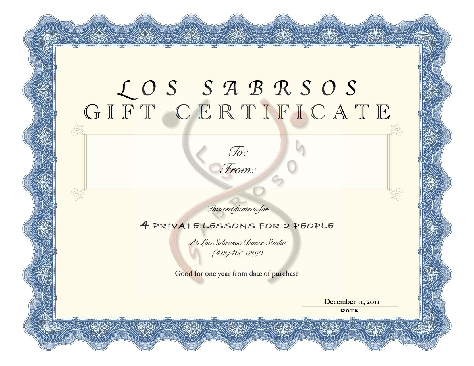 Ssl Certificates House Of Brides 103