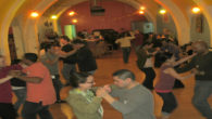 Learn to dance salsa, bachata, ballet and other dance lessons in downtown Pittsburgh! Free parking.