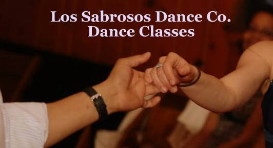 Hip-Hop, Latin Dances, Ballroom, Bellydance, Wedding Dances and more! Free parking.