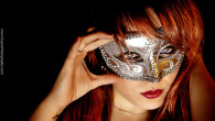 LS Dance Co. & DJ Juan Diego Inc Presents: Valentine's Day Red & Silver Masquerade Ball Saturday, Feb. 13th Salsa Romantica, Sensual Bachata, Smooth Cha-Cha, Sexy Kizomba, y Mas… Complimentary […]