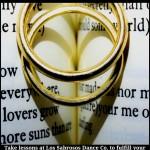 wedding dance, first dance, pittsburgh, ballroom dance, top dance studio, best dance classes, best wedding dances
