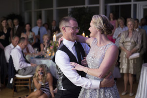wedding, wedding dance, first dance, great first dance, best first dance, top wedding, wedding to do list, arthur murray pittsburgh, arthur murray, ballroom dance