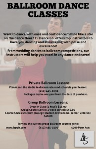 ballroom classes pittsburgh, chacha pittsburgh, dance lessons pittsburgh, ballroom lessons pittsburgh, wedding lessons pittsburgh, samba lessons, rumba lessons, waltz lessons pittsburgh, jive lessons, swing lessons pittsburgh, swing pittsburgh, wedding dance lessons, tango lessons
