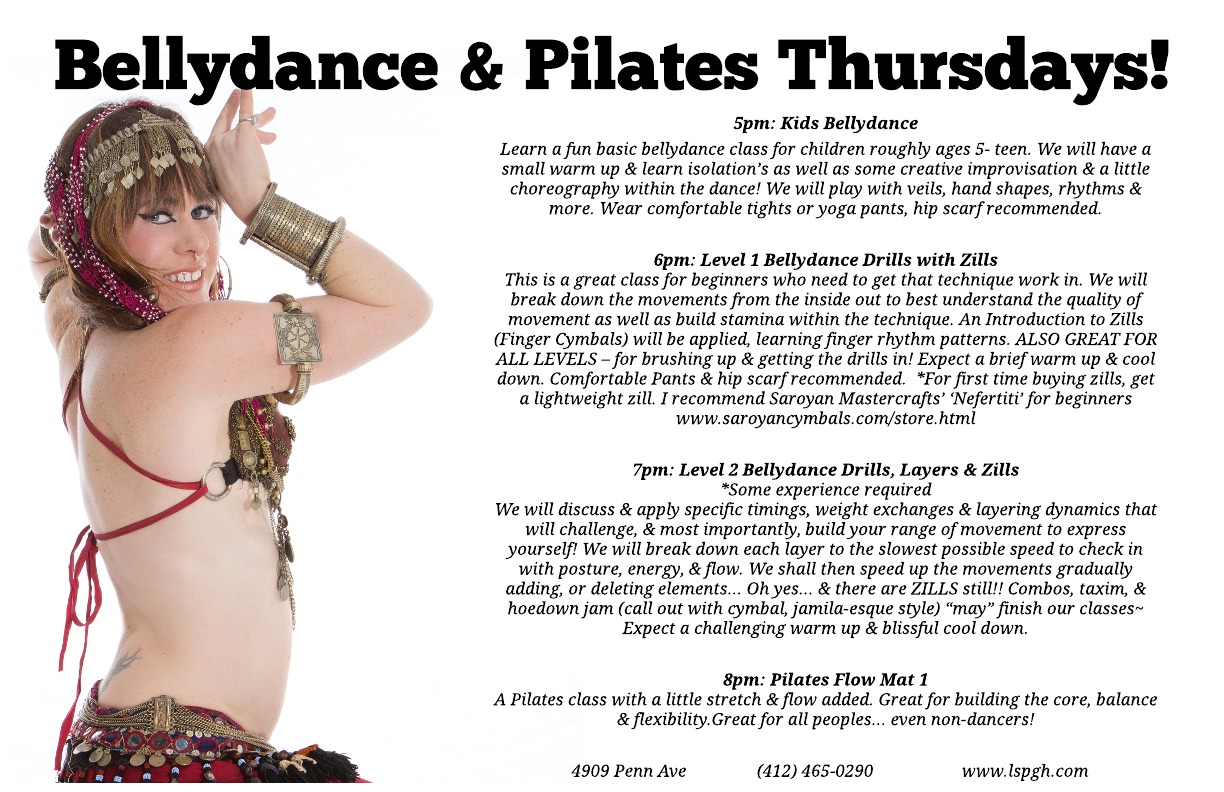 bellydance pittsburgh, hammer sisters, bellydance academy, bellydance classes pittsburgh, belly dance, pilates pittsburgh, pilates school, pilates classes, zills, dance pittsburgh, bellydance academy, belly dance