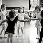 kids classes, kids dance classes, little kids dance, ballet for kids, salsa for kids, bellydance for kids, childrens dance class, children pittsburgh, kids dance school, childrens museum pittsburgh,