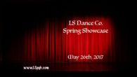 Join us for an evening of open dance & performance! Our spring showcase will present several Latin teams, a tribal fusion bellydance troupe EvilEye, class performances of our little ones, […]
