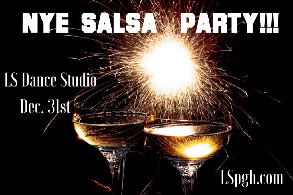 nye party, new years party, new years pittsburgh, new years events 2018, new years 2018
