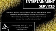 Event Process: When you call LS Dance Co., an Event Manager will help you discuss the details and choose the best options for your event. We recommend beginning the event […]