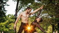 Los Sabrosos Dance Co. is excited to be bringing Jose Serrano, renown director and dancer from Chicago, on April 9th and 10th. He will be teaching an Open Group Workshop […]