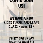 modern dance, contemporary dance, modern classes, kicks, leaps, dance pittsburgh