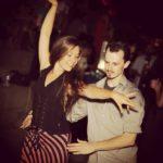 nicolette pawlowski, arthur murray, dance studios close to me,