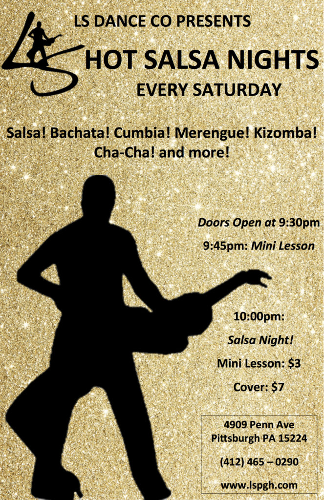 """salsa Pittsburgh, salsa nights, bachata Pittsburgh, cha-cha in Pittsburgh, salsa night, salsa dancing, dancing in Pittsburgh, romantic things to do in Pittsburgh, bachata dancing, bachata nights, bachatalicious, bachata in pittsburgh, salsa dancing, salsa nights, bachata dancing, bachata nights, social dancing, social nights, ballroom dancing"