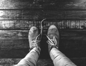 salsa shoes, dance shoes, latin dance shoes, latin shoes, ballroom shoes,