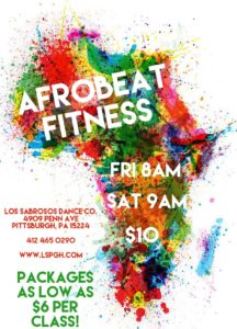 afrobeat fitness, african dance classes, zumba, exercise classes, aerobics, fitness, pilates, zumba classes, barre, dance classes near me
