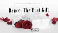 For adults and kids! Ballroom, Ballet, Salsa, Bellydance, Hip-Hop, Afrobeat Fitness & More! Share the gift of dancing!