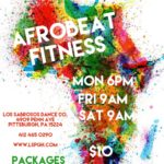 afrobeat fitness, african dance classes, zumba, exercise classes, aerobics, fitness, pilates, zumba classes, barre, dance classes near me, p90x, exercise dance, zumba classes, zumba fitness,