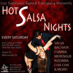 salsa Pittsburgh, salsa nights, bachata Pittsburgh, cha-cha in Pittsburgh, salsa night, salsa dancing, dancing in Pittsburgh, romantic things to do in Pittsburgh, bachata dancing, bachata nights, bachatalicious, bachata in pittsburgh, salsa dancing, salsa nights, bachata dancing, bachata nights, social dancing, social nights, ballroom dancing, salsa in Pittsburgh, social dancing pittsburgh, salsa pittsburgh