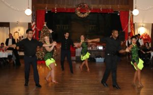 dance teams, congress, salsa congress, bachata congress, dc bachata congress, teams, styling, cha cha, ballroom, ballroom team, aurther murray, arther murray dance,