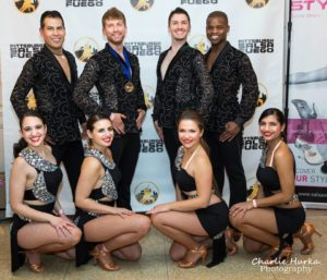dance teams, congress, salsa congress, bachata congress, dc bachata congress, teams, styling, cha cha, ballroom, ballroom team, aurther murray, arther murray dance, salsa team,