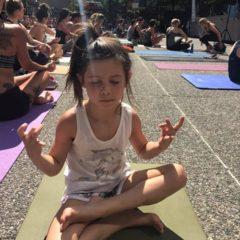 yoga, one point one, yoga classes in pittsburgh, yoga center, hot yoga, restorative yoga, power yoga, yoga pittsburgh, kids yoga, kidding around yoga,