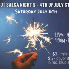 Salsa night, bachata night, night club, latin club, salsa club, latin dancing, ballroom dancing, night out, romantic night, salsa dancing, club dancing
