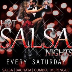 Salsa night, bachata night, night club, latin club, salsa club, latin dancing, ballroom dancing, night out, romantic night, salsa dancing, club dancing, salsa Pittsburgh, salsa nights, bachata Pittsburgh, cha-cha in Pittsburgh, salsa night, salsa dancing, dancing in Pittsburgh, romantic things to do in Pittsburgh, bachata dancing, bachata nights, bachatalicious, bachata in pittsburgh, salsa dancing, salsa nights, bachata dancing, bachata nights, social dancing, social nights, ballroom dancing, salsa in Pittsburgh, social dancing pittsburgh, salsa pittsburgh