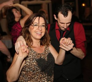 swing dancing, ballroom dancing, arthur murray, fred astair, swing lessons, swing city, east coast swing, west coast swing, salsa pittsburgh, dancing in pittsburgh