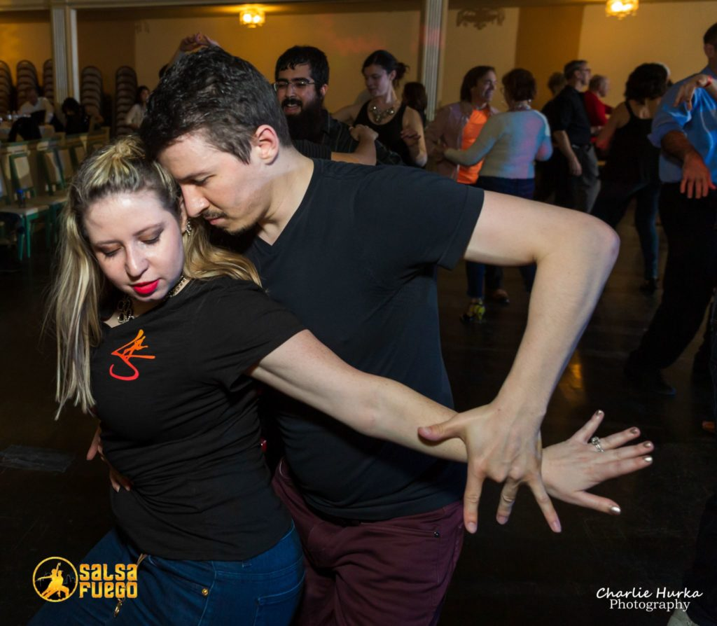bachata, kizomba, hot bachata, steel city kizomba, bachata lessons, for the love of bachata, bachata pittsburgh, bachata classes