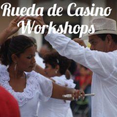 rueda, salsa in a circle, cumbia, colombian salsa, rueda de casino, salsa dancing, salsa pittsburgh