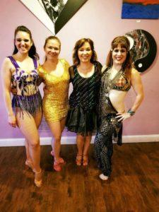 arthur murray, dance studio near me, dance studios near me, dancing, salsa dance, bellydance,