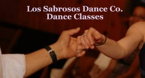 dancing in Pittsburgh, dance Pittsburgh, date night, pittsburgh dance, ballroom dancing, bellydance, zumba, pittsburgh