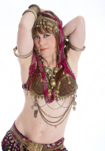 bellydance pittsburgh, hammer sisters, bellydance academy, bellydance classes pittsburgh, belly dance, pilates pittsburgh, pilates school, pilates classes, zills, dance pittsburgh