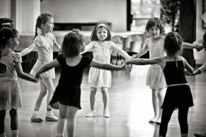 kids classes, kids dance classes, little kids dance, ballet for kids, salsa for kids, bellydance for kids, childrens dance class, children pittsburgh, kids dance school, childrens museum pittsburgh, dance studios near me, dance classes near me, hip-hop dance, dance academy, ballet dance, dance schools near me, dance classes for kids, arthur murray, mommy and me, mommy and me yoga,father daughter dance songs,