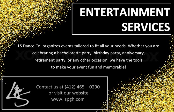 wedding, first dance, corporate event, entertainment services, quinceañera, bar mitzvah, party motivators, entertainment services pittsburgh, birthday party events, event planner, wedding, the knot