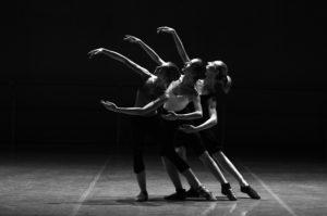ballet dance, dance dance, hip hop dance, dance, dance classes near me