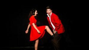 dance, dance dance, dance pittsburgh, dance classes, dance classes near me