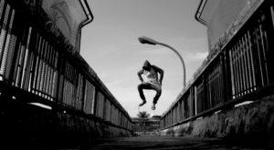 hip-hop dance classes, hip hop dance, dance pittsburgh, dance dance, dance classes near me,
