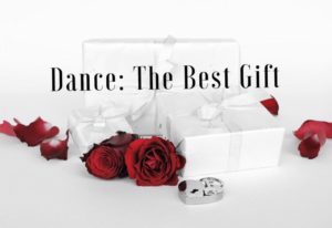 dancing in Pittsburgh, gift certificate, gift card, dance Pittsburgh, great gift ideas, best gift ideas, Pittsburgh dancing, last minute gift, dance lessons, salsa lessons