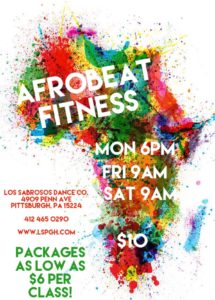 afrobeat fitness, african dance classes, zumba, exercise classes, aerobics, fitness, pilates, zumba classes, barre, dance classes near me, p90x, exercise dance, zumba classes, zumba fitness,