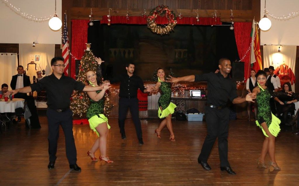 dance teams, congress, salsa congress, bachata congress, dc bachata congress, teams, styling, cha cha, ballroom, ballroom team, aurther murray, arther murray dance,