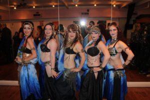 bellydance troupe, evil eye troupe, bellydance team, bellydance pittsburgh