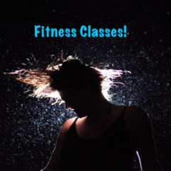 fitness classes, yoga classes, best yoga, workout classes, fitness classes near me, gym, fitness center, workout, dance fitness, p90x, crossfit