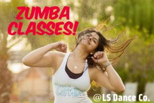 zumba, zumba pittsburgh, zumba sarah, zumba sara, fitness classes, personal trainer, dance workout, workout classes, exercise classes near me