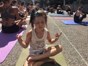 yoga, one point one, yoga classes in pittsburgh, yoga center, hot yoga, restorative yoga, power yoga, yoga pittsburgh, kids yoga, kidding around yoga, family yoga,
