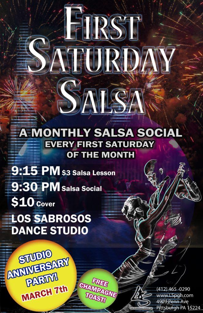 salsa nights, for the love of bachata, salsa pittsburgh, date night, salsa and bachata, ballroom, Australia charity, benefit, hot salsa nights, salsa club, bachata nights, for the love of bachata