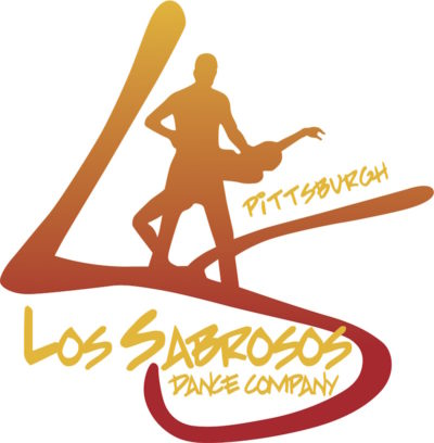 Los Sabrosos Dance Co.
