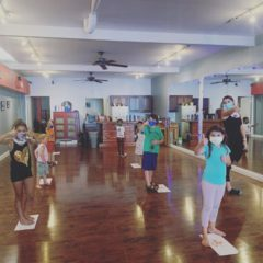 kids classes, childrens summer camps, kids summer, fun things to do with kids, day camps, summer classes, summer activities, kids activities, children's museum,