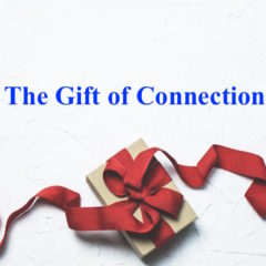 gift, gift certificate, gift card, best gift, gift ideas,