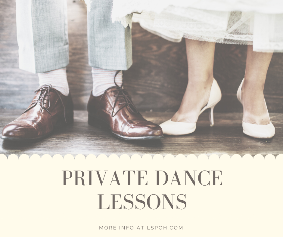private lessons, lessons for couples, date night, romantic date ideas, ballroom lessons, arthur murray, fred astaire lessons,